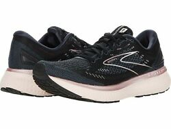 Womens Brooks Glycerin 19- 1203431b074 Pick Your Size From 6-11