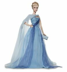 Barbie Dolls Collection Fashion Model Hollywood Movie Star T7903 Collector To