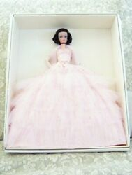 Barbie Dolls Collection Fashion Model Hollywood Movie Star 2000 Collectibles