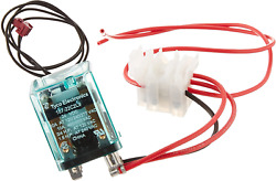 Pentair Rlylxd 2-speed Pump Relay Replacement Kit Compool Pool And Spa Control