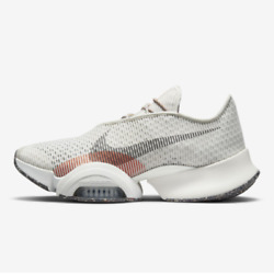 Nike Air Zoom Superrep 2 Mfs Menand039s Hiit Class Shoes - Dh7914 091 Expeditedship