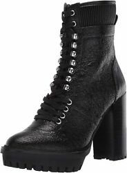 Vince Camuto Womenand039s Ermania Fashion Boot