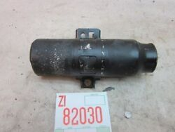 1996-1998 Toyota 4runner Ac A/c Air Condition Receiver Drier Dryer Dehydrator Oe