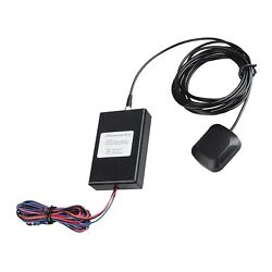 Speedometer Sensor For Car Navigation Replace Accessories Easy To Install