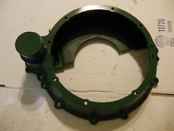 1948 - 1952 Ford Truck F-1 Or 1949 - 1951 Merc Transmission Adapter Bell Housing