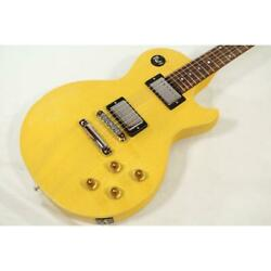Gibson Les Paul Special Hb Secondhand