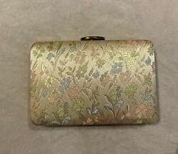 Set of 2 gently used Vintage Purses Jill Empress Conrich Chicago