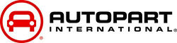 Engine Timing Belt Kit With Water Pump Autopart International 2030-556244