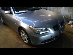 Front Clip Xenon Hid Without Park Assist Fits 04-07 Bmw 525i 352390