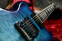 Gibson Sg Modern 2020 Electric Guitar With Hard Case Safe Shipping From Japan