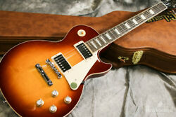 Gibson Original Collection Les Paul Standard '60s / 2020 Used Electric Guitar