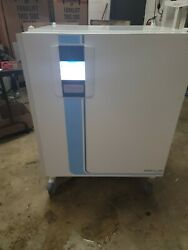 Thermo Scientific Heracell 240i Co2 Incubator With Cart