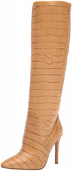 Vince Camuto Womenand039s Fendels Fashion Boot