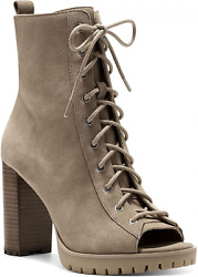 Vince Camuto Womenand039s Hemmy Casual Bootie Ankle Boot