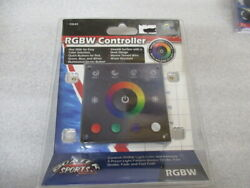 P6a Genuine Boater Sports 33655 Rgbw Controller Oem New Factory Boat Parts