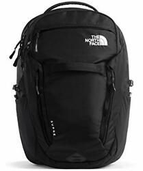The Women's Surge Backpack Tnf Black One Size