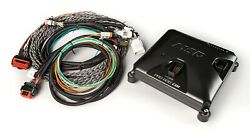 Msd Ignition 8000 Pro 600 Capacitive Discharge Ignition