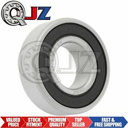 [rearqty.1] New Generator Commutator End Bearing For 1960-1966 Chevy C30 Panel