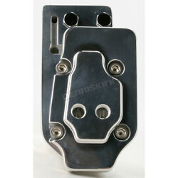 Tp Engineering Pro-series Billet Oil Pump Assembly - 45-0155-12