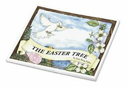 Easter Tree By Jean Bang Fisher Excellent Condition