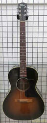 Gibson L-00 00170 Acoustic Guitar With Hard Case Safe Shipping From Japan