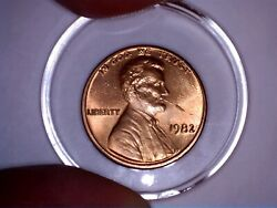 Very Rare Coin Lincoln Penny Cent Looks Like Lincoln Smoking A Cigarette