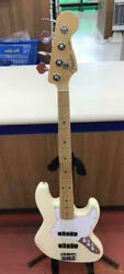 Fender Usa American Professional Us17072630 W/gig Case Safe Delivery From Japan
