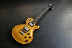 Dean Usa Soltero Used Electric Guitar