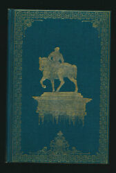 Venice Italy Photogravures + Two-color Map Fine Binding + Dust Jacket Circa 1900