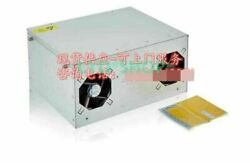 1pc For Second-hand Robot Parts Control Host 3hac020929-006