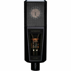 Lewitt Reference-class Tube/fet Condenser Microphone Lct-940