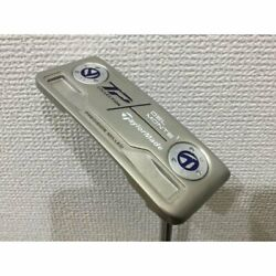Tailor-made Tp Collection Hydro Blast Del Monte1/steel 33 //3 1636