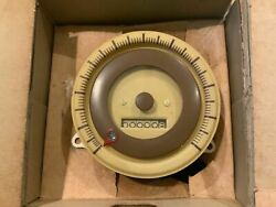 1940 Plymouth And Dodge Speedometer New Old Stock Mopar Rare Stuff Right Here
