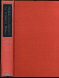 Shell Collecting An Illustrated History By S. Peter Dance - Hardcover Mint