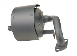 Muffler For Snapper Replaces Snapper/kees 7-4453 7074453 7074453yp 74453