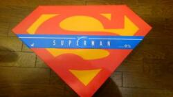 Hot Superman 1/6 Scale Christopher Reeve Edition