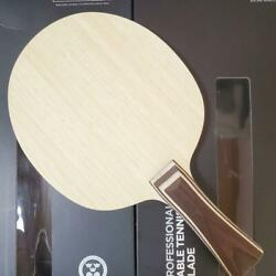 Selected Table Tennis Racket For Chinese Team Infinity Special Order