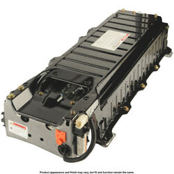 For Toyota Prius 2001 2002 2003 Cardone Hybrid Drive Battery Tcp