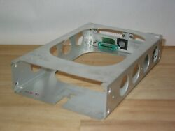 Bendix King Kln 94 Gps Tray With Backplate And Eprom Configuration Module