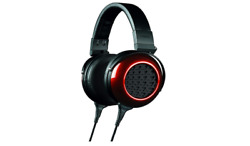 Fostexpremium Headphones Th900mk2 Bordeaux Open High-end Authenticfrom Japan