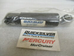 B3b Mercury Quicksilver 819108f Lift Cylinder Assembly Oem New Factory Boat Part