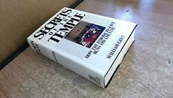 Secrets Of The Temple How The Federal Reserve Runs The By William Greider New
