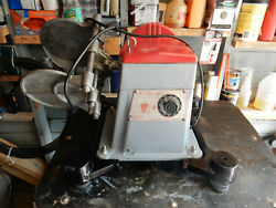 Red Devil Paint Shaker Re-conditioned