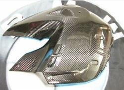 Fits For Bmw Gs1200 Gs 1200 Carbon Side Tank Fairing Since 2008 V2 4335509