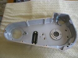 Harley Shovelhead / Panhead Inner Primary 1965 - 1969  Strong And Dependable