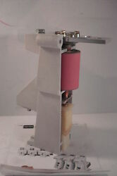 New Joslyn Clark Usavac Vacuum Contactor Phase Assembly 600amp A77-356349a-3