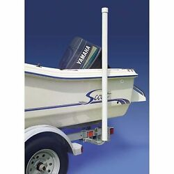 Ce Smith 27635 Post Guide-on For I-beam Boat Trailers 4x75