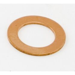 Disc Brake Washer Master For Willys And Cj Models 41-71 16721.06 Omix-ada