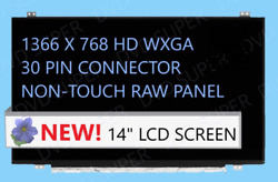 New 15.6 Touch Screen Replacement Glass Lens + Digitizer For Asus S550ca S550cb