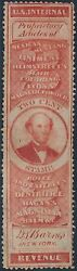 Rs16a D.s. Barnes F-vf With Small Faults - Rare Cv 675.00 Hv2227